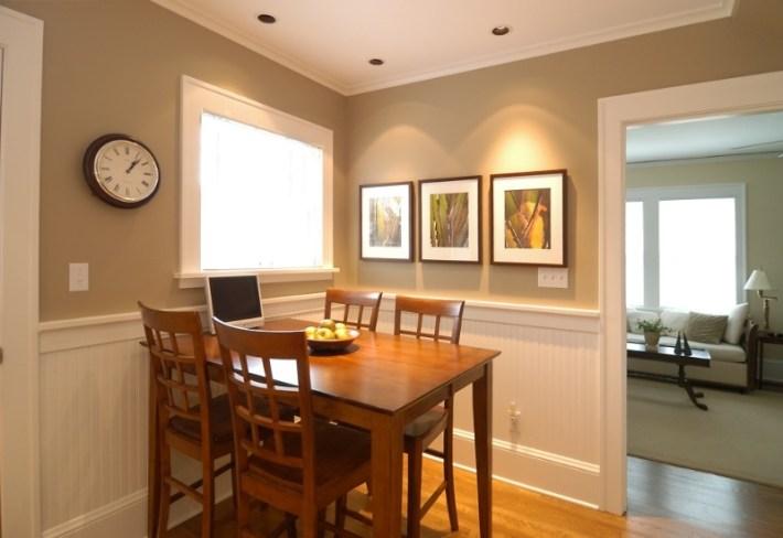 kitchen-sellwood-1_3723