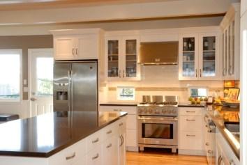 kitchen-sw-3_1008