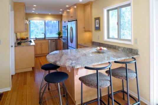 kitchen-sw-4_3200