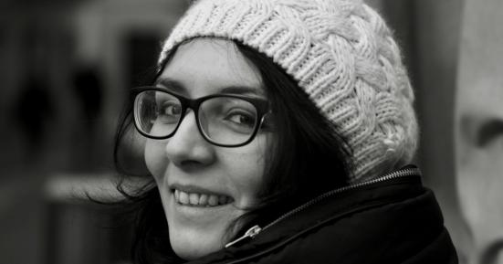 Angela Del Prete