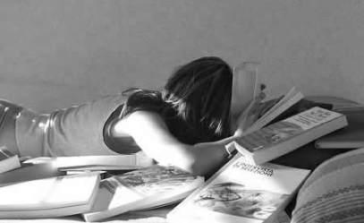 studiare_sonno