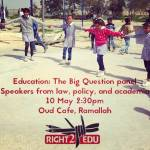 Join us at Oud Cafe this Sunday for an Arabiclanguagehellip