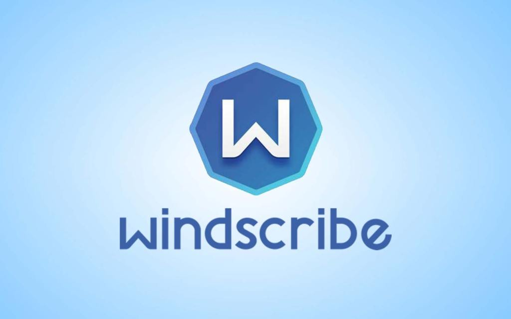 windscribe freevpn top 10 vpn services rightapp4u