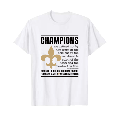 This image has an empty alt attribute; its file name is Champions-are-defined-c-Sass-Sizzle-1.png