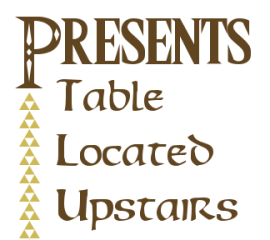presentsUpstairs