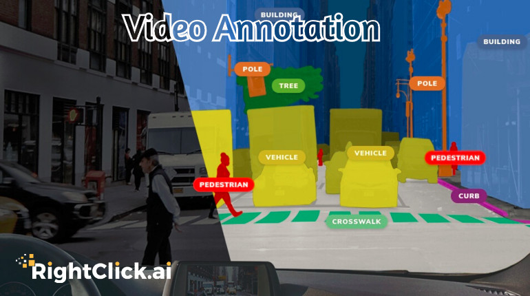 video-annotation-rightclickAI