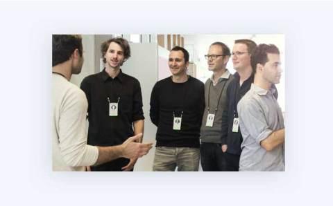 case-study-visitor-transforming-workforce