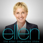 ELLEN SHOW:HOW BOTTLED WATER CAN LEAD TO CANCER