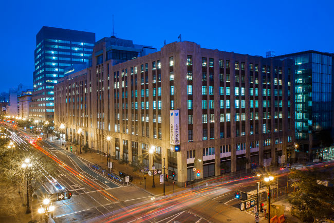 twitter office in san francisco. Exellent San Facebook U0026 Twitter Rebuked Over Autoplaying Journalist Murder Video U2013 The  Right Dishonourable Intended Office In San Francisco D