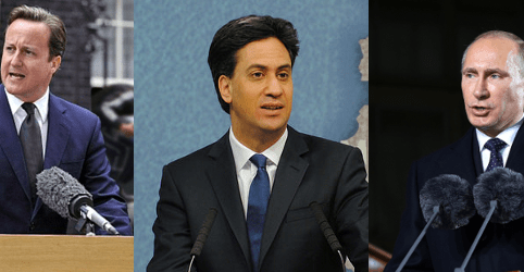 RD E31, David Cameron English, Labour Election Defeat, Alexander Litvinenko murder