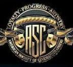 2012-ASC-Heritage-Award