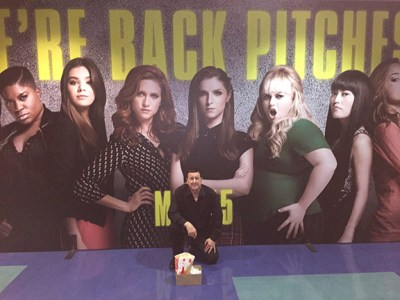 PitchPerfect2Perris