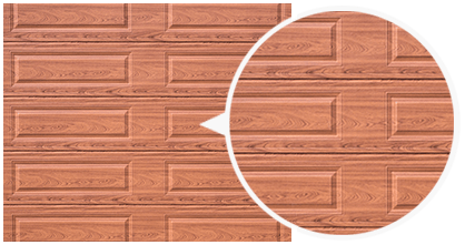 10-panel-woodlook-1-min