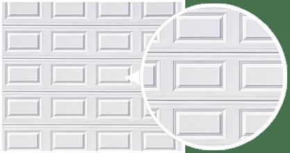 20-panel-white-1-min