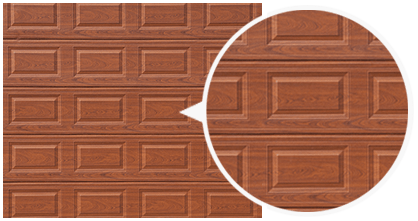 20-panel-woodlook-2-single-min