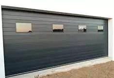 aluminium-garage-door