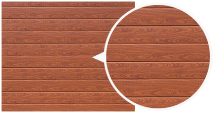 broad-slat-woodlook-2-single-min