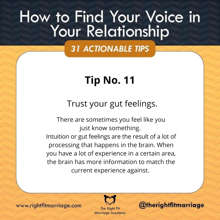 Finding_your_voice_rfma_11