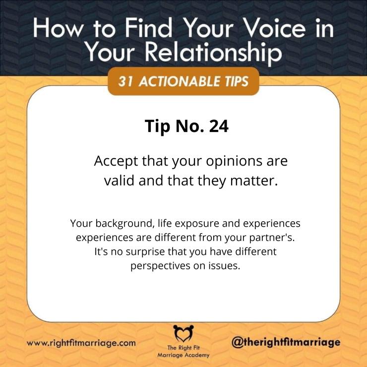 Finding_your_voice_rfma_24