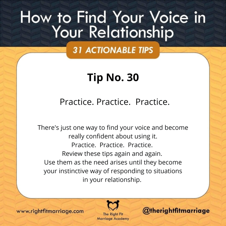 Finding_your_voice_rfma_30