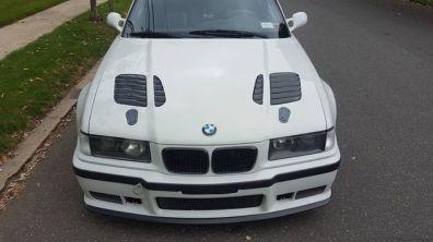 sal-1998-bmw-m3-fs-2