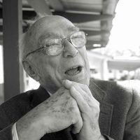 Jerome Bruner and Early Education
