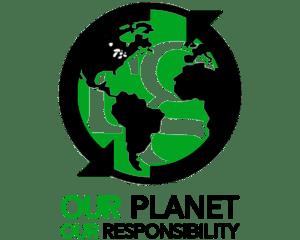RightGreen – Furniture Waste
