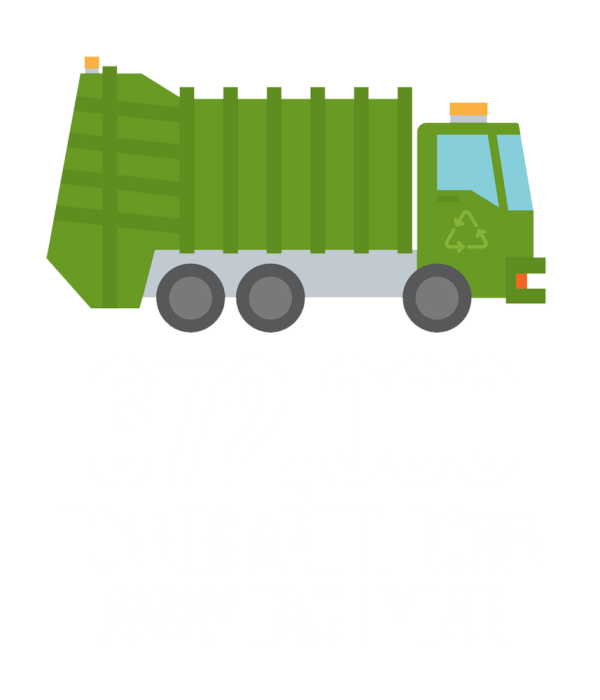 RightGreen   Furniture Recycling   Tonnes of waste thrown each year