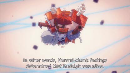 myriad_colors_phantom_world_anime_blog_episode_review_15