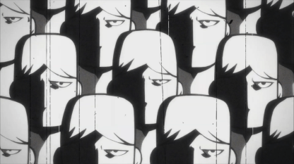 Utawarerumono_anime_blog_overreactions_right_hand_of_anime_5