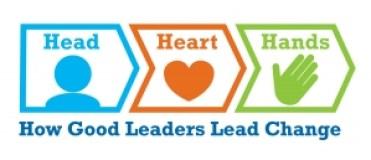 leaders-change
