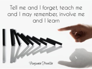 training-learning-and-development-quotes-25-638