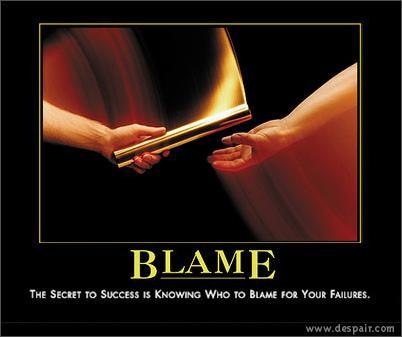 blame-baton-1