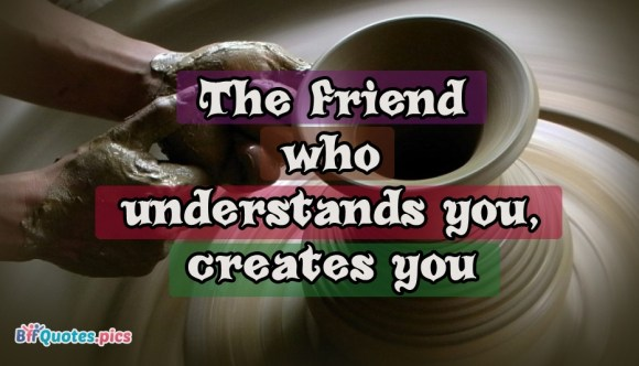 the-friend-who-understands-you-52650-18107