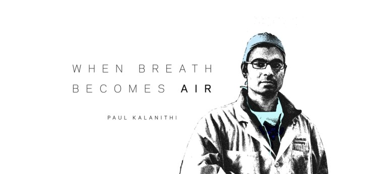 when-breath-becomes-air_2017_article-hero_1200x564_v1