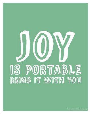 40dd5c26f6395d5c60ce678936ab5c46--portable-pure-joy.jpg