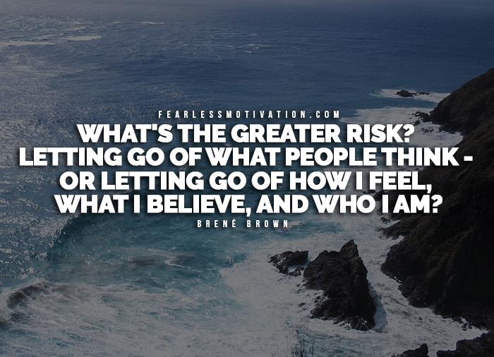 Brené-Brown-quotes3
