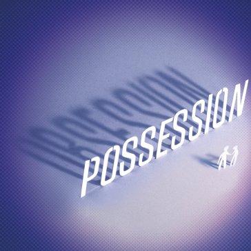 Teaching Tolerance_TT41_Possession Obsession_1800px