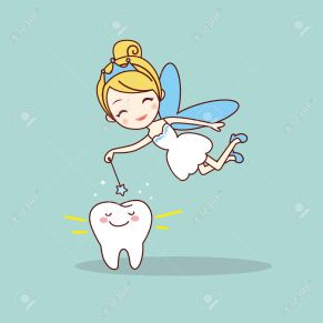70305876-cartoon-tooth-with-tooth-fairy-and-magic-wand-great-for-dental-care-concept