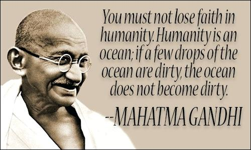 faith-in-humanity-quotes-mahatma-quote-no-faith-in-humanity-quotes