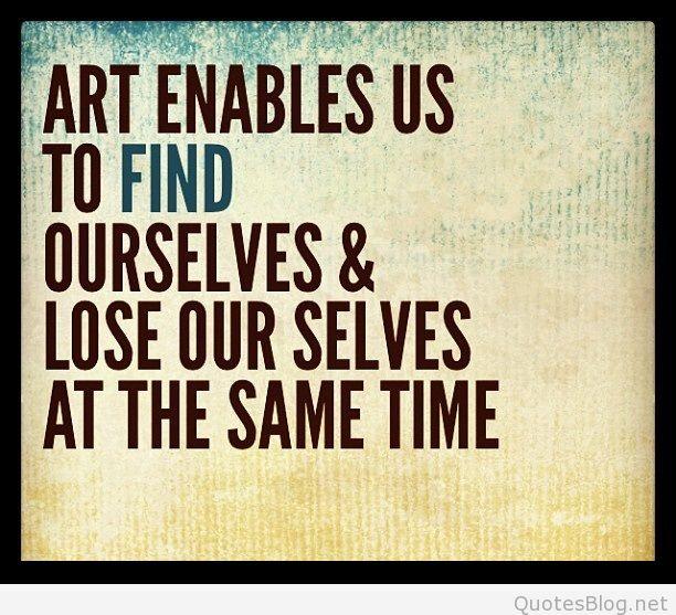 Art-Quotes-95.jpg