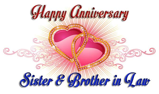 Happy-Anniversary-to-Sister-and-Brother-in-law.jpg