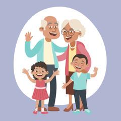 grandparents and grandkids.jpg