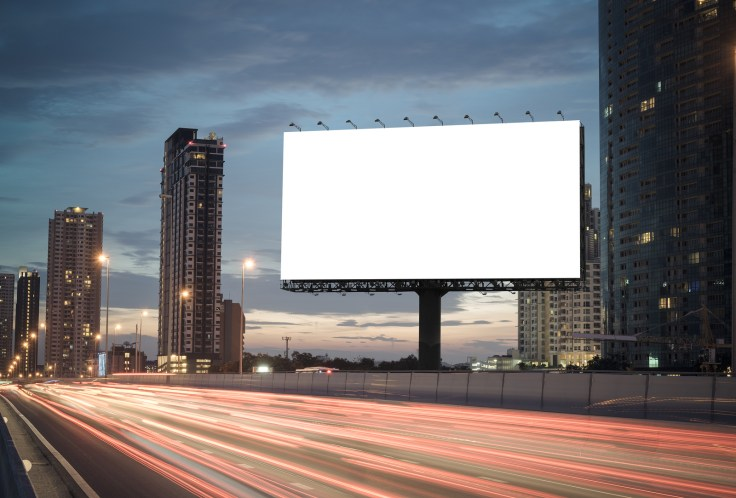 How-to-Connect-Your-Billboard-to-Your-Online-Marketing.jpg