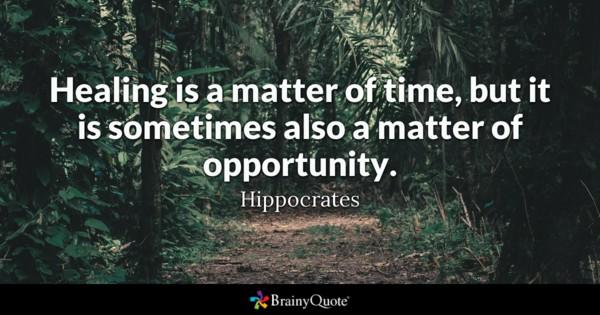 hippocrates1.jpg
