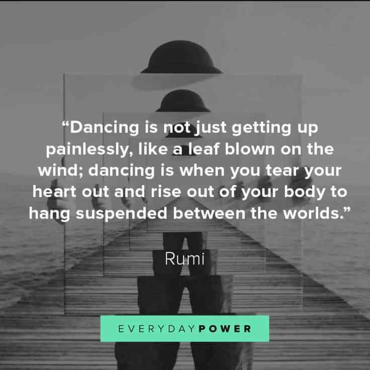 Rumi-Quotes-9.jpg