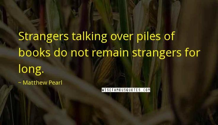 strangers-talking-over-piles-of-books-do-not-69924-2.jpg