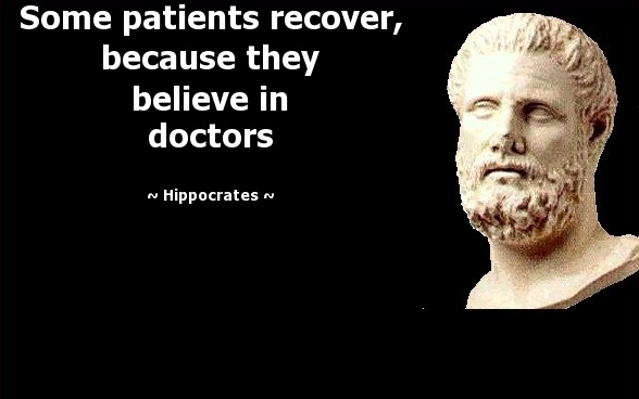 Doctor-Quotes-5