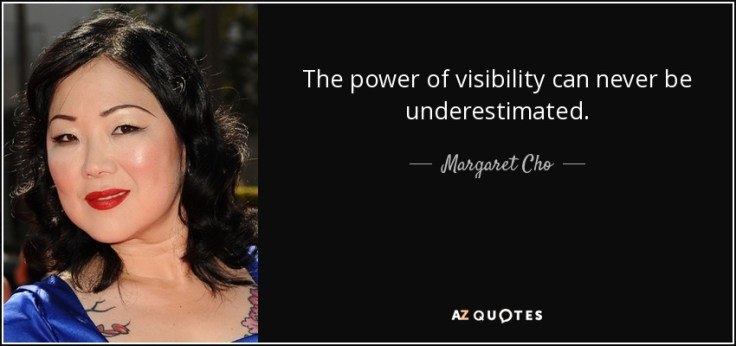 quote-the-power-of-visibility-can-never-be-underestimated-margaret-cho-5-51-41