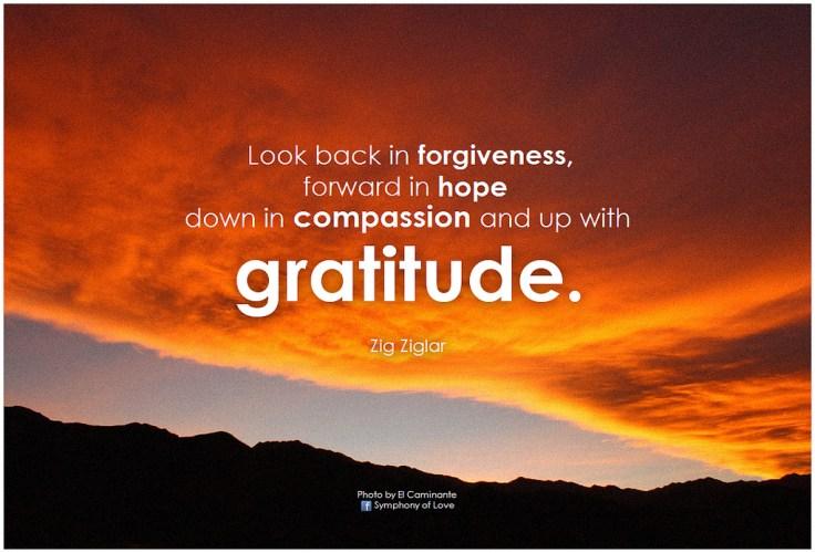 BLog-Gratitude-Zig-Ziglar-Flickr